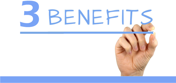 Agile BA Benefits