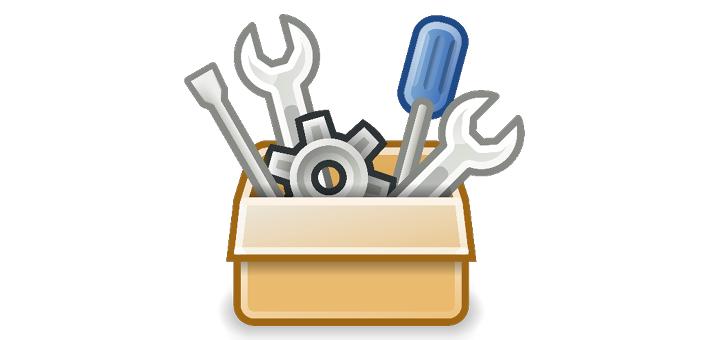 toolkit 2