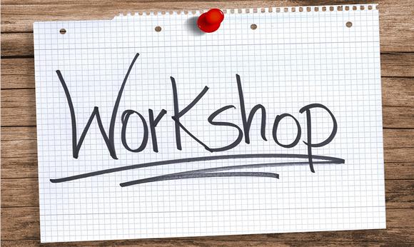 agile workshops